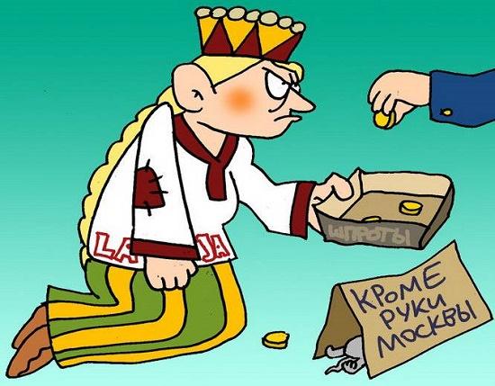 анекдот про эстонцев