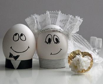 Статусы на годовщину свадьбы