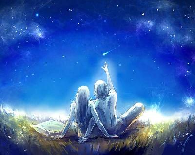 Цитаты о любви и вечности