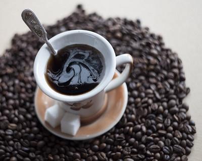 тосты на день рождения о кофе