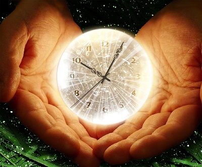 Цитаты о любви и времени