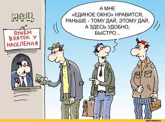 лучшая карикатура