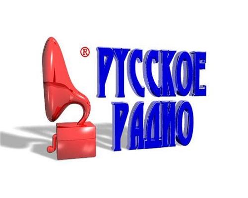 смешные до слез шутки русского радио