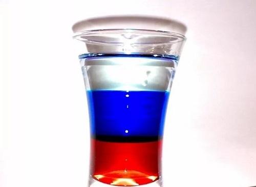 тосты за россию