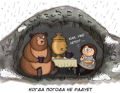 Read more about the article Короткие смешные шутки читать