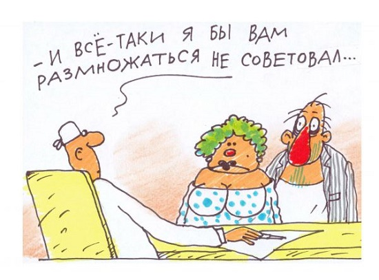Read more about the article Очень смешные до слез анекдоты