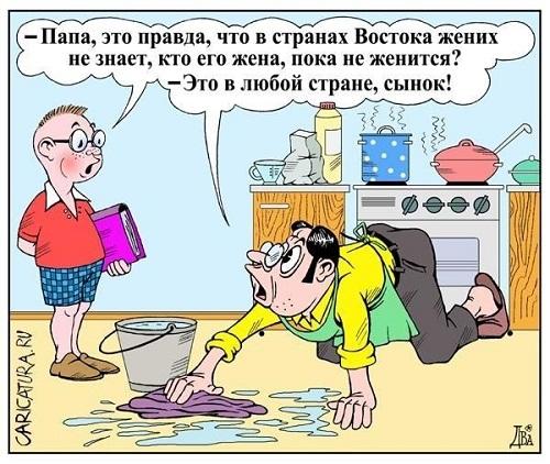 Read more about the article Самые смешные клевые анекдоты