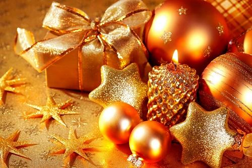 Read more about the article Озорные частушки на Новый год
