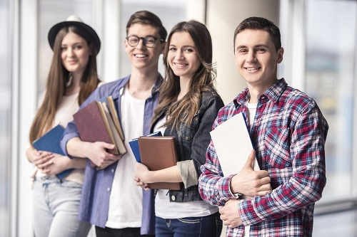 озорные студенческие частушки