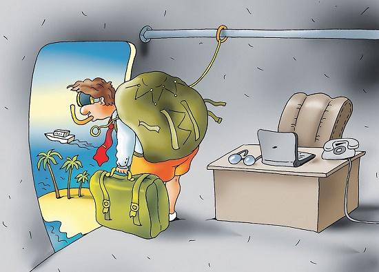 Read more about the article Смотреть ржачные карикатуры