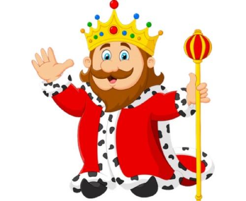 тосты на день рождения про царя