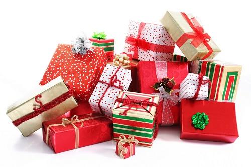 Read more about the article Тосты на свадьбу про подарки