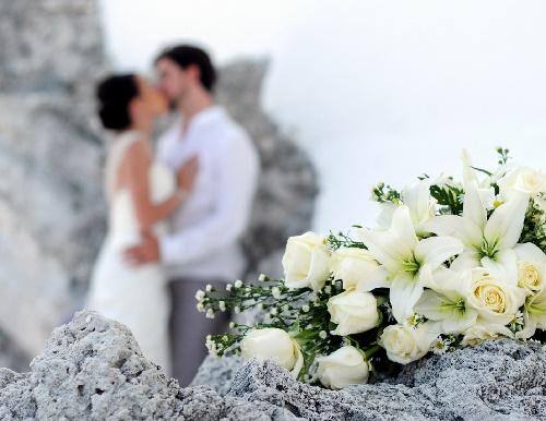 Read more about the article Тосты на свадьбу своими словами