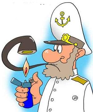 картинка про флот