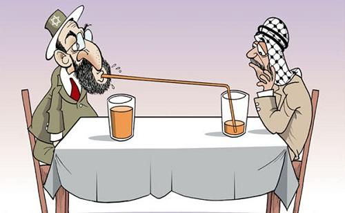 Read more about the article Смешные карикатуры про евреев