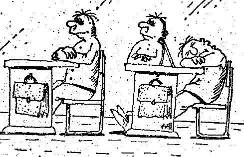 смешная карикатура про вовочку