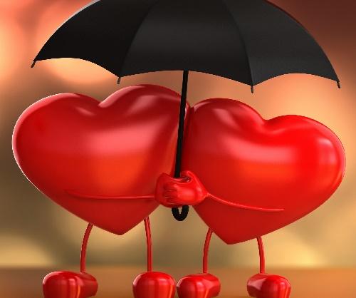 частушки про любовь