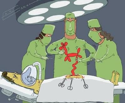 картинка про доктора