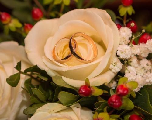 красивые свадебные тосты