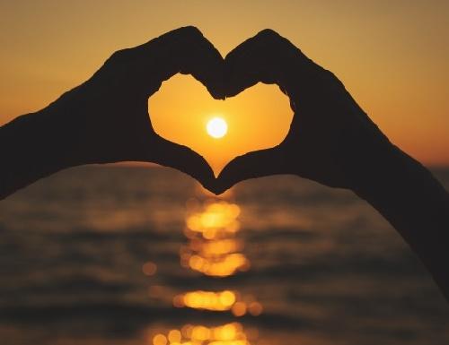 Прикольные частушки про любовь