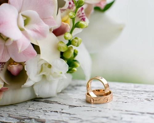 свадебные тосты в стихах и прозе