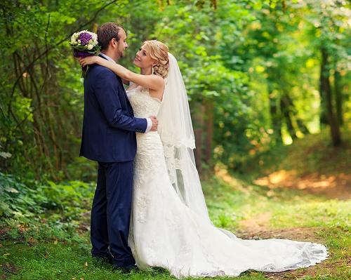 веселые свадебные частушки