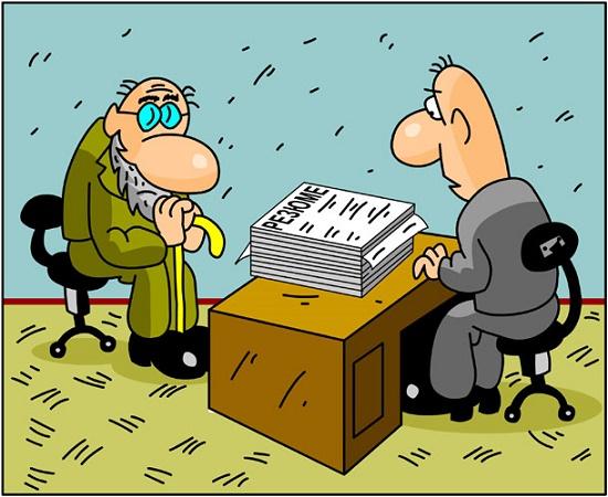 Read more about the article Лучшие бесплатные анекдоты читать