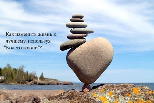 картинка с мудрой мыслью
