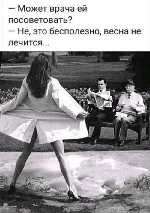 очень смешная картинка с девушками