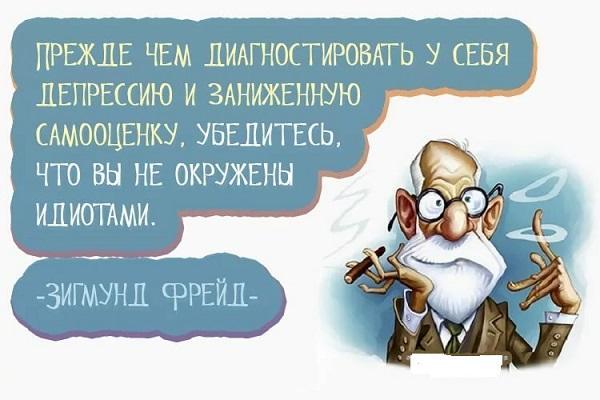 Смешные и веселые цитаты о жизни