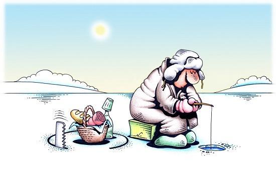 подборка свежих смешных до слез карикатур