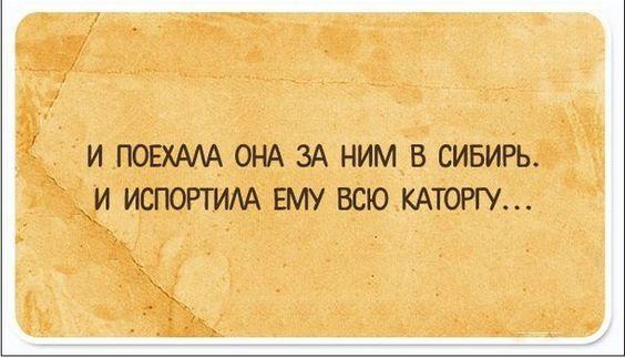 Read more about the article Прикольные фразы для статусов