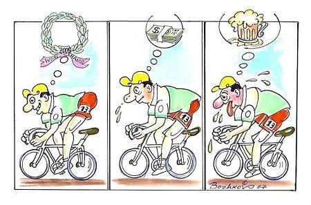 смешная картинки и карикатуры про транспорт