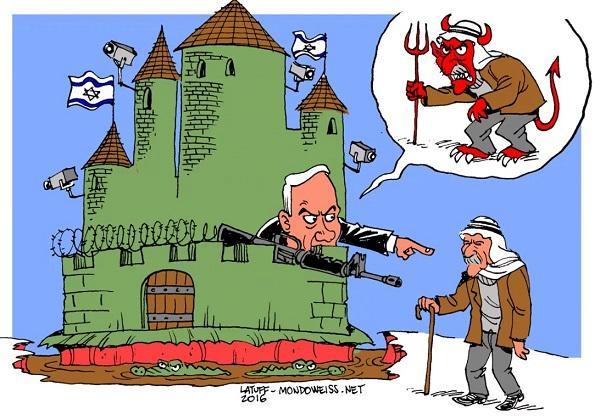 смешные и прикольные картинки карикатуры
