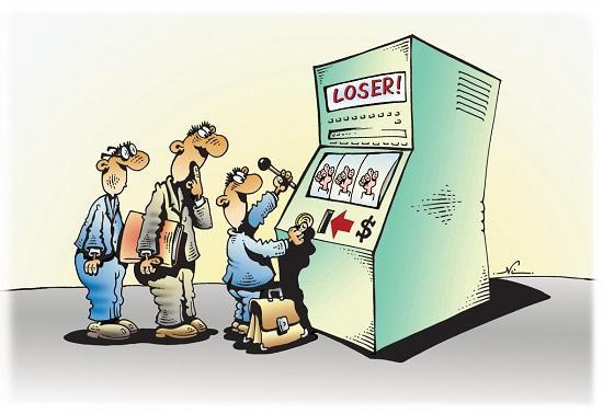 свеженькие смешные карикатуры