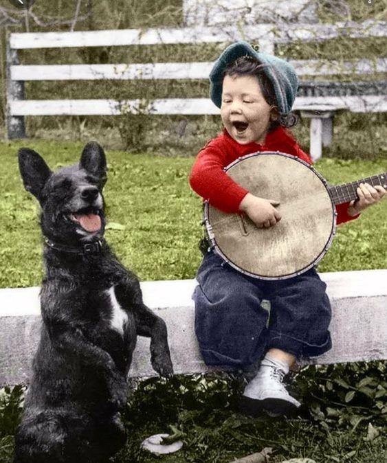 Смешные до слез дети