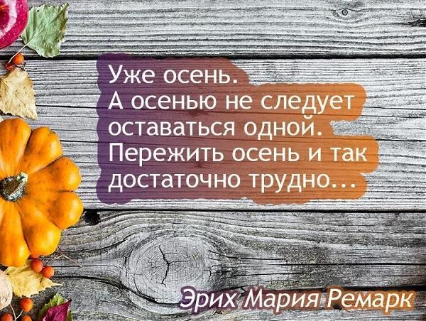 мудрые цитаты на разные темы