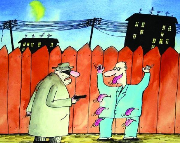 смотреть ржачные до слез карикатуры