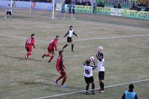 Приколы на футболе
