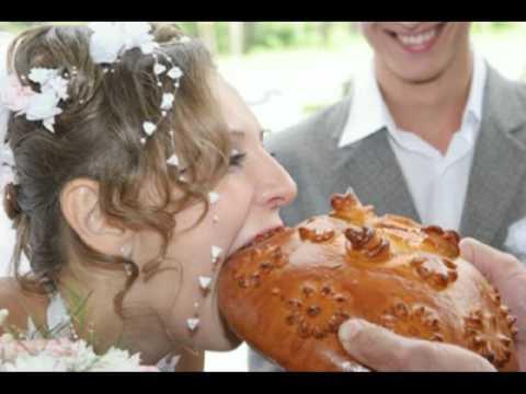 Прикольные фото с невестами