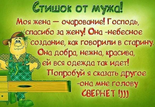 Read more about the article Читать прикольные стихи