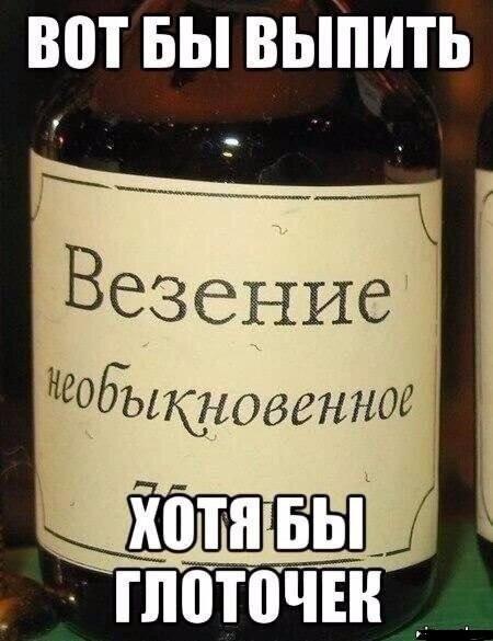 Очень смешные фото с надписями