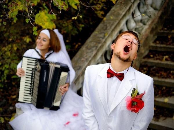 Тексты переделанных песен на свадьбу