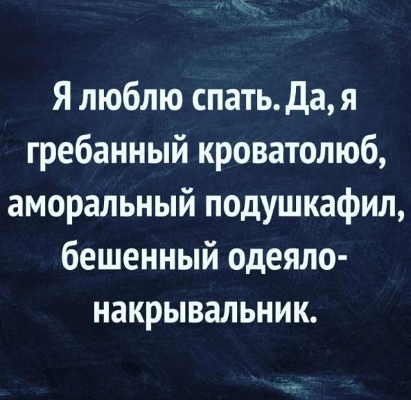 Read more about the article Смешные статусы и фразы со смыслом