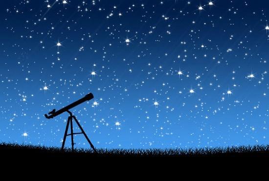 Read more about the article Интересные факты о звездах