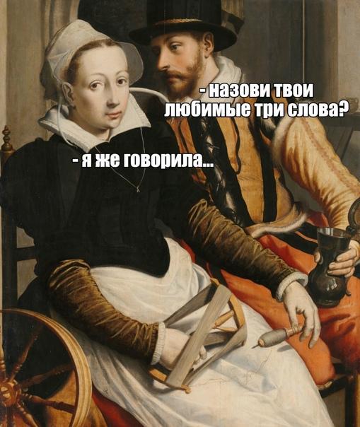 Смотреть самые смешные картинки с надписями