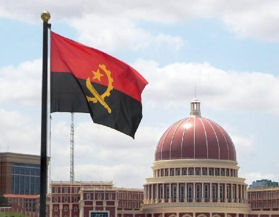 Read more about the article Интересных фактов об Анголе