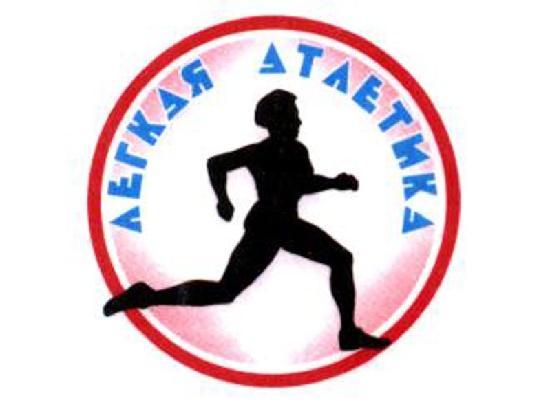 Read more about the article Интересные факты о легкой атлетике