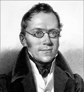 пианист Карл Черни