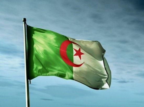 Read more about the article Интересные факты про Алжир